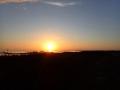 p6130375-coucher-de-soleil-a-molene
