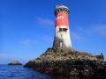 p6140432-phare-des-pierres-noires