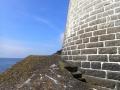 p6140438-plate-forme-du-phare-des-pierres-noires