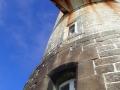p6140440-plate-forme-du-phare-des-pierres-noires