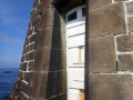 p6140441-plate-forme-du-phare-des-pierres-noires