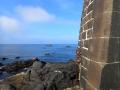 p6140442-plate-forme-du-phare-des-pierres-noires