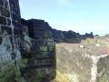p6140451-plate-forme-du-phare-des-pierres-noires