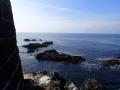 p6140454-plate-forme-du-phare-des-pierres-noires