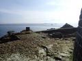 p6140455-plate-forme-du-phare-des-pierres-noires-vue-sur-kervouroc