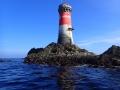 p6140471-phare-des-pierres-noires