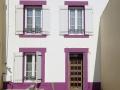 p6280594-ile-de-sein-maison-des-quais
