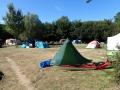 p8210107____campingckmerportandro
