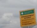 PA170015-17-archipel-des-7-iles