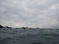 PA170018-17-archipel-des-7-iles