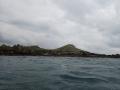PA170035-17-ile-de-malban-archipel-des-7-iles