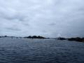 PA170057-17-archipel-des-7-iles