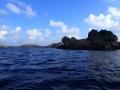 PA170161-17-archipel-des-7-iles