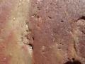 P4110071-roches-de-porz-naye