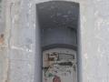 P5150205-phare-d-Armen