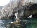 P6190284-grotte-de-saint-hernot