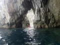 P6190290-grotte-de-saint-hernot