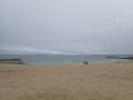P2200154la-plage-des-sables-blanc-treboul