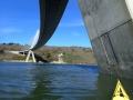 P3270183-pont-de-Terenez