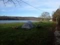 P3270200-ancien-camping-de-Tregarvan