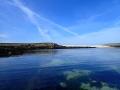 P4240063-plage-est-de-Ledenez-Quemenes