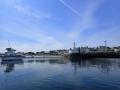 P4240089-port-de-Molene