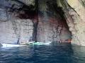 09c-juillet-grotte-de-la-pointe-du-Jas