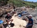 09d-juillet-plage-du-Pourtuais