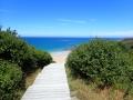 09e-juillet-plage-du-Pourtuais
