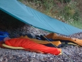 12a-juillet-des-kayakistes-bien-sages-au-petit-matin-Photo-de-Pascal-Jouneau
