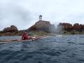 12d-juillet-passage-du-phare-du-Paon-a-Brehat