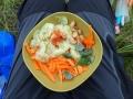 12f-juillet-menu-du-soir-avec-des-bouts-de-choux-marin