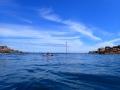 13c-juillet-arrivee-au-port-de-Ploumanach