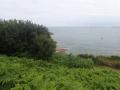 14b-juillet-nos-kayaks-mouillent-a-ile-Milliau