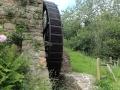 14e-juillet-moulin-de-Beg-an-Fry