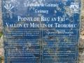 14f-juillet-moulin-de-Beg-an-Fry