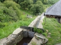 14g-juillet-moulin-de-Beg-an-Fry