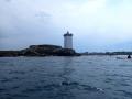 18c-juillet-passage-de-la-pointe-de-Kermorvan