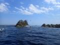 18i-juillet-les-roches-du-Corbin