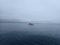 23b-juillet-le-point-en-mer