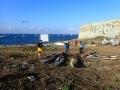 24b-juillet-nous-sommes-autorises-a-bivoaquer-au-fort-Cigogne