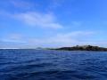 25a-juillet-le-phare-de-Penfret-a-Glenan
