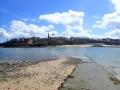 P5140110-Saint-Malo