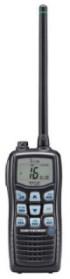 VHF Marine Portable Icom IC-M35