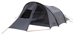Tente 3 places QuickHiker Ultralight Quechua