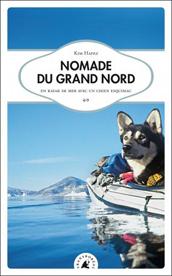 Nomade du Grand Nord, de Kim Hafez