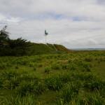 Feu de l'île Dumet (44)