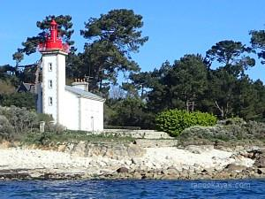 Phare de Sainte-Marine (29)