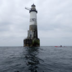Phare d'Ar-men (29)