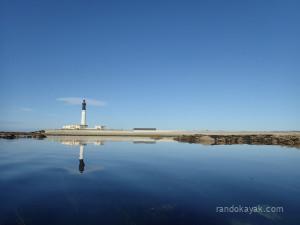 En kayak de mer au grand phare de l'île de Sein (29)